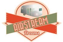 Graphic Design Entri Peraduan #257 for Logo Design for Airstream Dreams