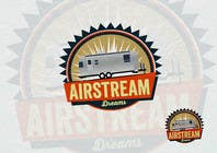 Graphic Design Contest Entry #287 for Logo Design for Airstream Dreams