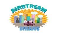 Graphic Design Entri Peraduan #72 for Logo Design for Airstream Dreams