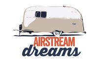 #261 for Logo Design for Airstream Dreams by miloguy