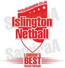 Graphic Design Inscrição do Concurso Nº8 para All nations logo update