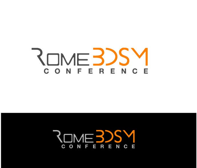 y design conference rome - photo#3