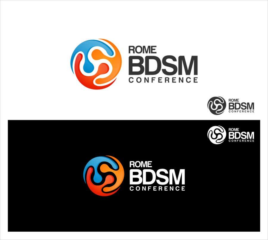 y design conference rome - photo#10
