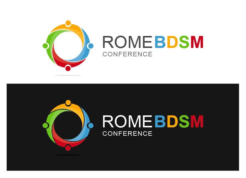 y design conference rome - photo#12