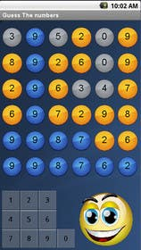 #12 for Write an Android/ Iphone game by YahyaYozo