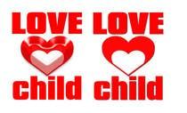Graphic Design Inscrição do Concurso Nº47 para Logo Design for 'lovechild'