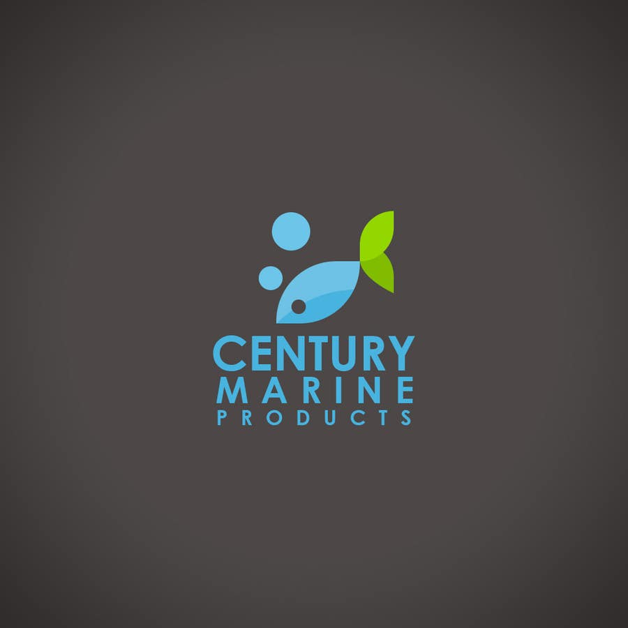 #36 for Design a Logo and Branding for an Aquaculture Company by filipstamate