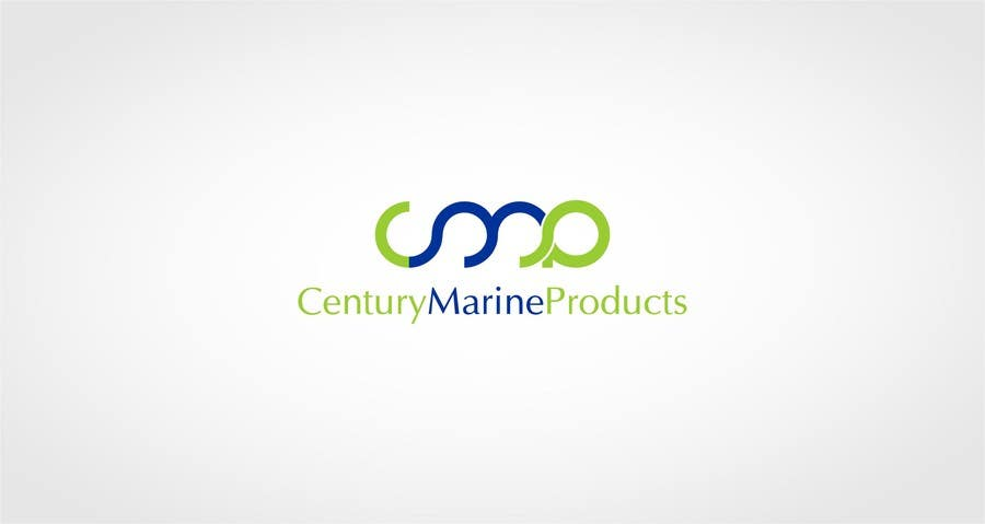 #46 for Design a Logo and Branding for an Aquaculture Company by trying2w