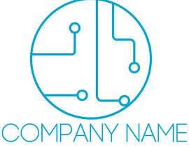 #16 untuk Design a Logo for a Tech startup oleh donatello616