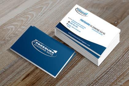 Image of                             Design Business modern elegant b...