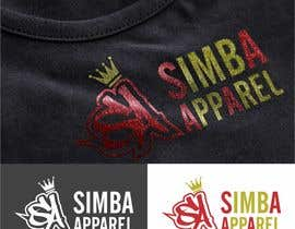 #155 para Simple Logo de raulcirt