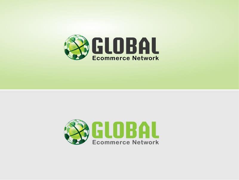 Penyertaan Peraduan #                                        27                                      untuk                                         Design a Logo for my web business