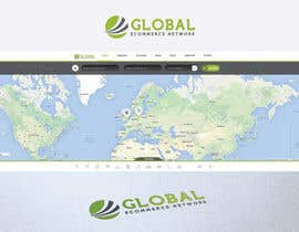 #24 untuk Design a Logo for my web business oleh visualdesign9