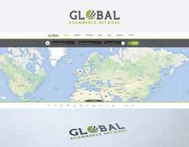 #25 untuk Design a Logo for my web business oleh visualdesign9