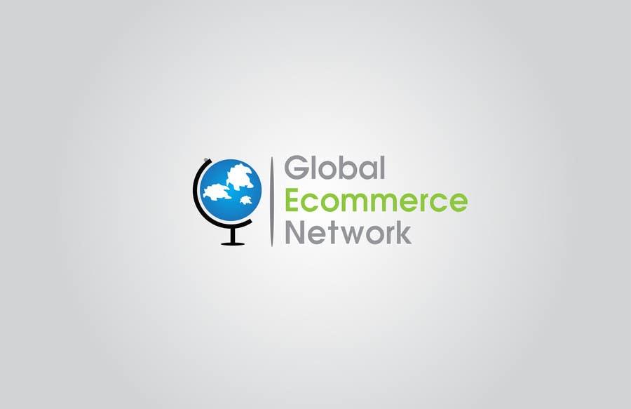Penyertaan Peraduan #                                        38                                      untuk                                         Design a Logo for my web business