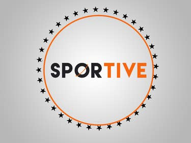 Image of                             Suggest a Name My Sports Academy
