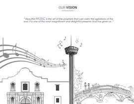 #12 for Design a Website Mockup by mazcrwe7