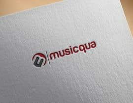 AESSTUDIO tarafından Design a Logo için no 83