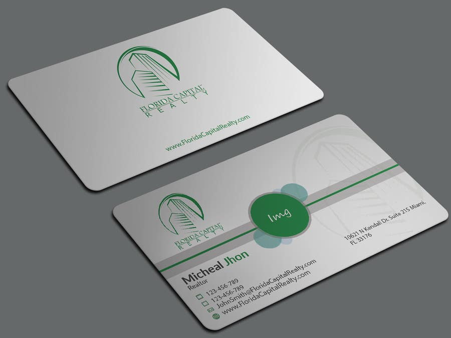 Entry 4 by itopup777 for design some business cards freelancer business card reheart Images