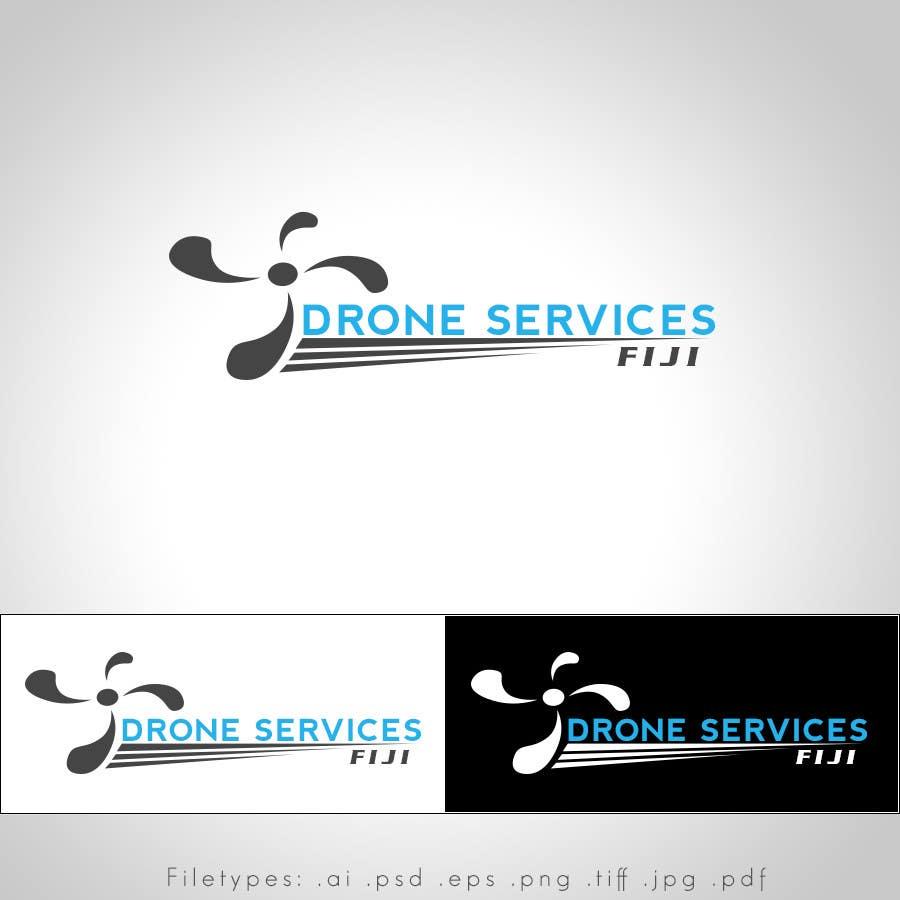 Drone Technology Pdf