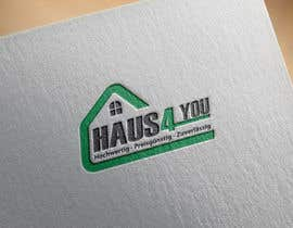 #66 untuk Design a Logo for a new Company oleh Design4you06