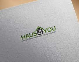 #95 untuk Design a Logo for a new Company oleh AESSTUDIO