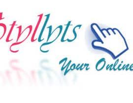 nº 6 pour Aidez-moi avec le marketing for slogan sous le logo par oualid666