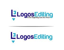 #117 for Design a Logo for my new Editing and Proofreading Business by ashfaqkhatti