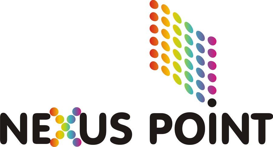 Contest Entry #                                        233                                      for                                         Logo Design for Nexus Point Ltd