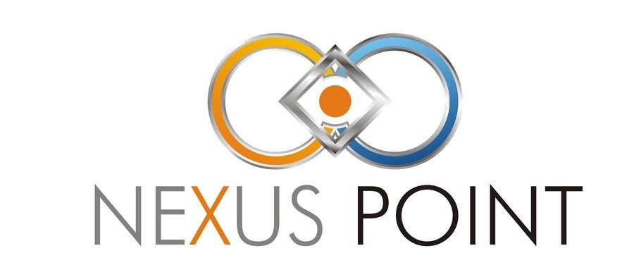 Contest Entry #                                        261                                      for                                         Logo Design for Nexus Point Ltd