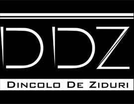 #30 for Logo Design for Christian Rock Band af freelanceMDP7