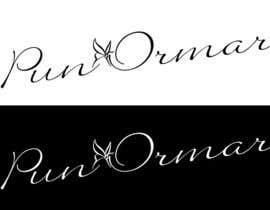 #144 untuk Design a Logo for Online and Storefront Clothing Store Pun Ormar oleh vladspataroiu