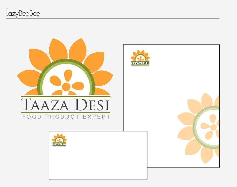 Contest Entry #                                        204                                      for                                         Logo Design for Indian and pakistani grocery