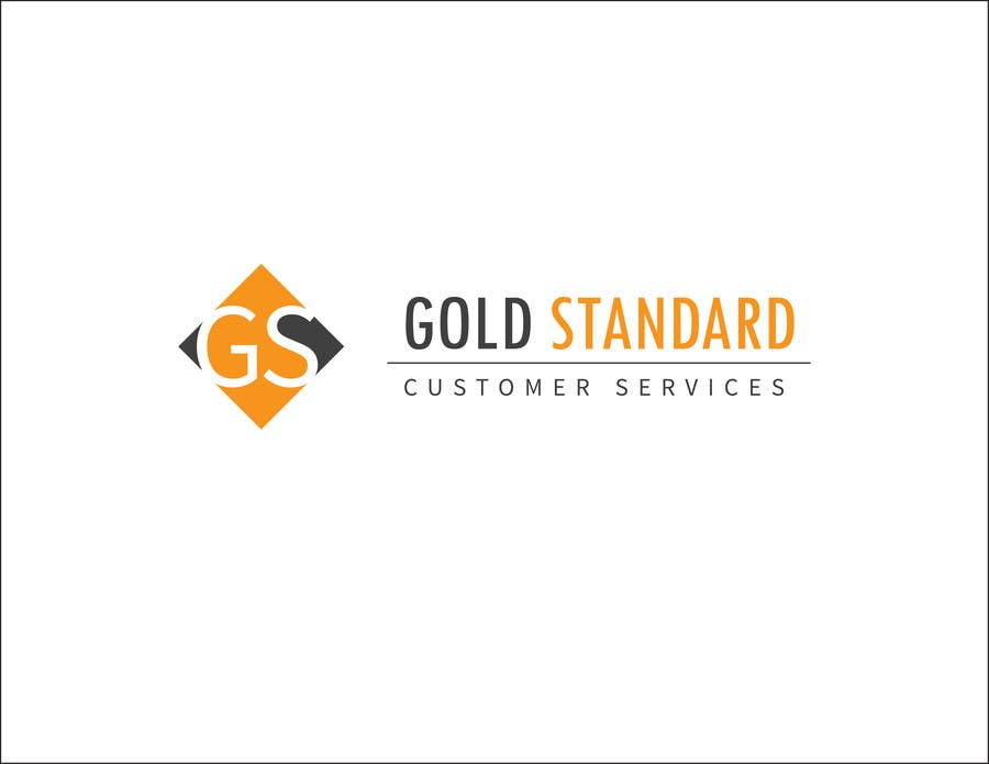 gold and customer service Co-pack customers who want the best tomato products look to red gold for quality, customer service, value, and support if you're looking at offering a tomato productwe are the solution learn more export services.