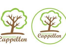 #235 cho Design a Logo for Gardening Company bởi leesevilla2014