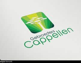 #225 cho Design a Logo for Gardening Company bởi HammyHS