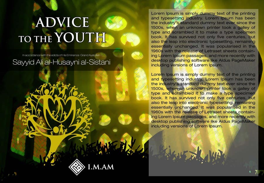 summary of advice to youth by Advice to youth, by mark twain 'advice to youth' was one of the essays we had to read when i was in my junior year in high school i admit that i may have took the essay 'literally' or out of context, since i wasn't familiar with satires back then and i wasn't listening during the class discussion.