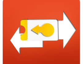 #8 for Design a launcher/listing icon for an Android app by onneti2013