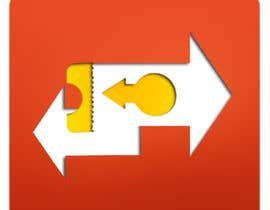 #9 for Design a launcher/listing icon for an Android app by onneti2013