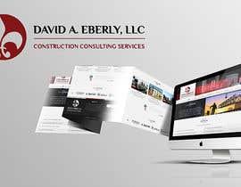 #6 for I need a website designed. af bessemzitouni