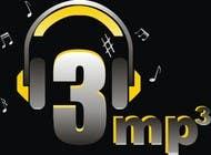 Logo Design for 3MP3 için Graphic Design287 No.lu Yarışma Girdisi