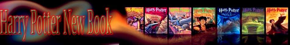 Penyertaan Peraduan #                                        3                                      untuk                                         Design a Logo for website (Harry Potter)