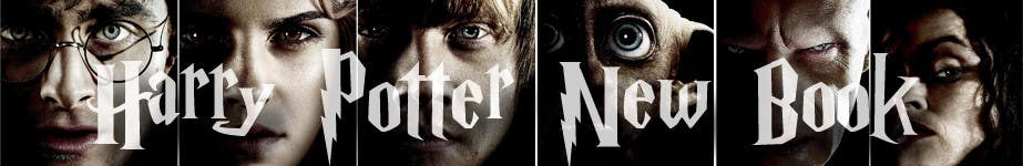 Penyertaan Peraduan #                                        7                                      untuk                                         Design a Logo for website (Harry Potter)