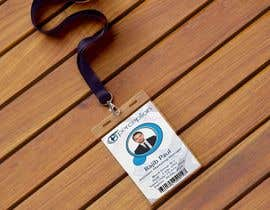 #26 cho ID card and Business card Design bởi tazbabu420