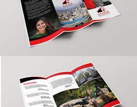 #2 cho Design a Brochure For a Realtor bởi amir86
