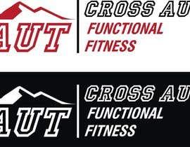 #14 para Logodesign für ein Sportkonzept por andiazf