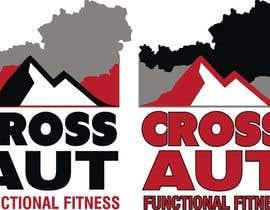 #22 para Logodesign für ein Sportkonzept por andiazf