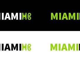 #90 untuk Design a Logo oleh winkeltriple