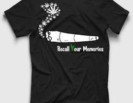 #28 cho I need 5x T-shirt Designs bởi DesignerCS