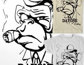 #13 cho I need 5x T-shirt Designs bởi zikoblade